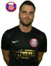 Patrik Galic